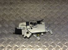 Ford Transit MK 7 MK 6 2000-2013 side Door Central Locking Motor